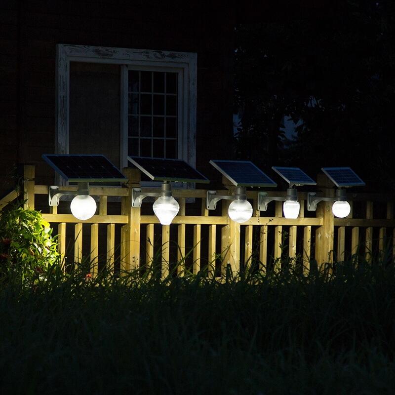 15w-Solar-Street-Light-CE-ROHS-5-Year-Warranty-for-Courtyard-Driveway